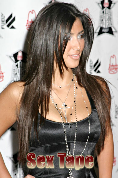 Kim-Kardashian-SexTape