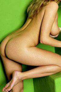 Mc-nudes-1