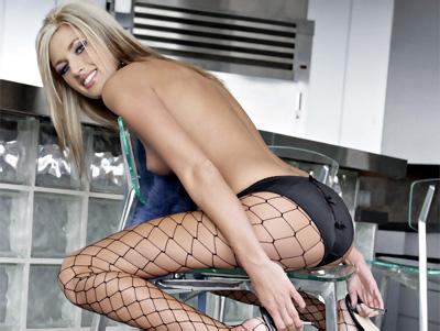 Layla Taylor