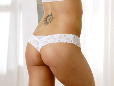 Alisha Jones - Sexy Teens, Nude Girls, Teen Models, Hot