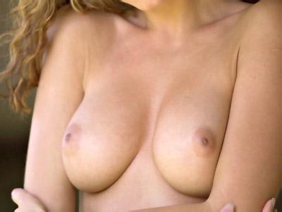 MC-Nudes Klara
