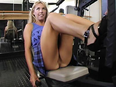 Wifey Workout