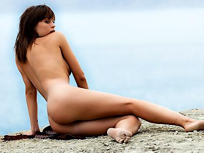 Pretty Nudes