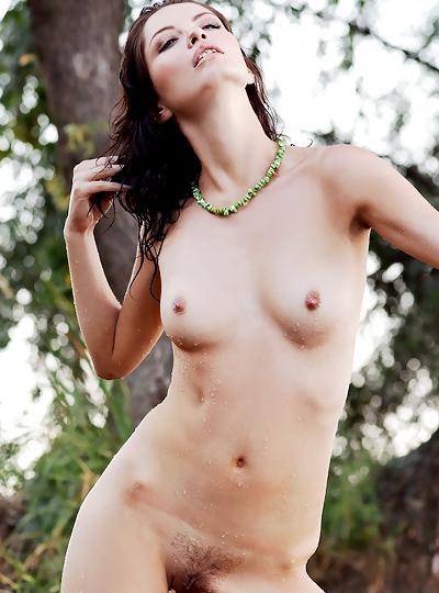 Exotic Rita