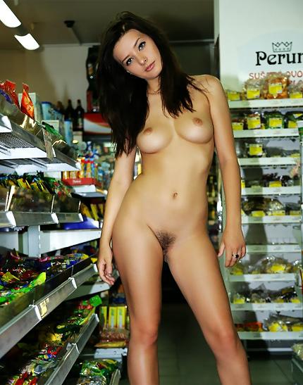 W4B groceries