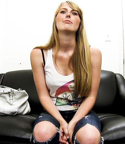 Emma for bangbros