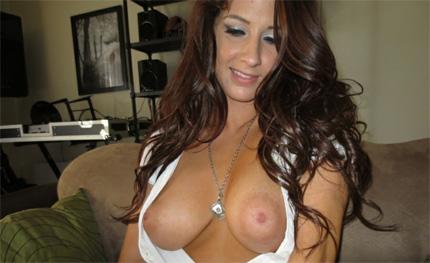 Karina White Porn Pros