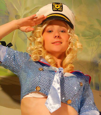 Captain-pattycake